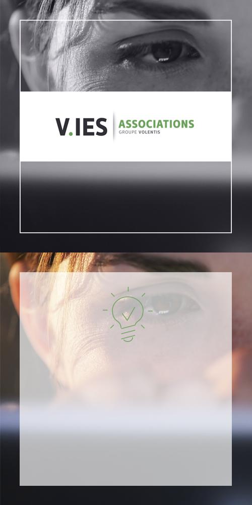 V.IES Associations